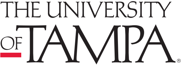 Pre-Allopathic Physician (M D ) Advising| University of Tampa