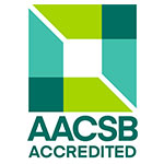 AACSB Accredited Icon
