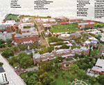 Campus Map| University of Tampa on keiser university alumni, lively technical center campus map, berkeley college campus map, city college campus map, jwu providence campus map, eckerd college campus map, stanford campus map, daemen college campus map, keiser university blackboard, collier county campus map, daytona state college campus map, valencia college campus map, edward waters college campus map, keiser university tuition, keiser university certificate programs, keiser university housing, keiser university academic calendar, keiser university campus life, flagler college campus map, palm beach state college campus map,