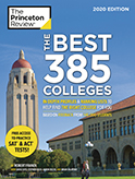 2015PrincetonReview_Best379