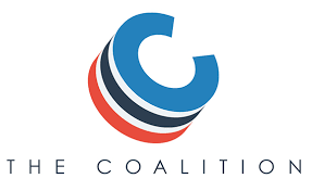 The Coalition for College Logo