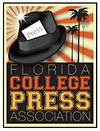 Florida College Press Logo