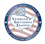 Veterans Training