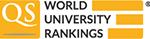 QS World University Rankings Logo.jpg