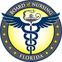 FL Board of Nursing