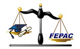 Forensic Science Education Programs Accreditation Commission (FEPAC)