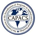 Commission on the Accreditation of Programs in Applied and Clinical Sociology (CAPACS) Icon