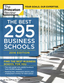 Best Business School Princeton