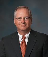 Bob Dutkowsky