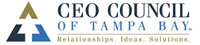 /uploadedImages/Academics/Business/Centers_and_Insititutes/Florida_Entrepreneur_and_Family_Business/ceocouncil.jpg