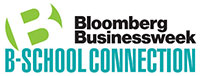 Bloomsberg Businessweek bschool
