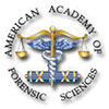 American Academy of Forensic Scientists
