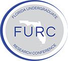 FURC_logo