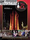 Spr Journal CVR 07
