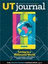 2016 Spring Journal
