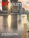2013 Spring Journal