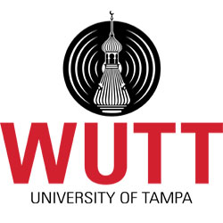 The University of Tampa - Campus Life - Student Orgs