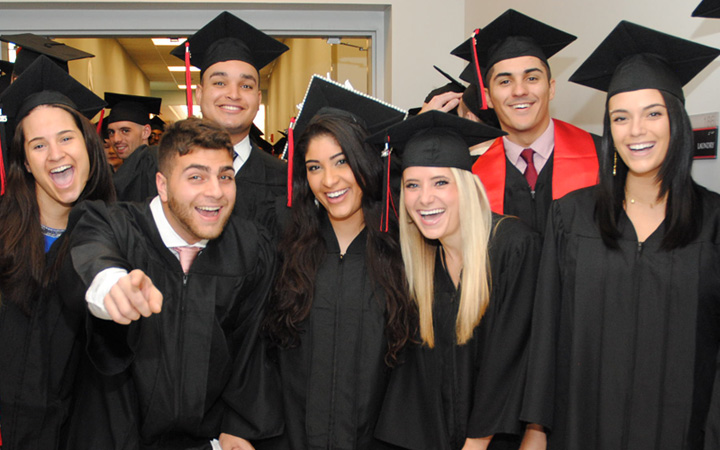 76abf00e6b3 The University of Tampa - Commencement - Class of 2014 December