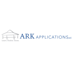 Ark Applications