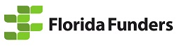Florida Funders small
