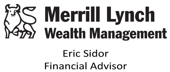 Merrill-Eric Sidor