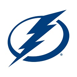 Tampa Bay Lightning - small