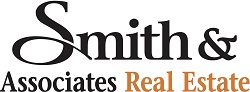 Smith Realty