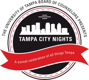 Tampa City Nights