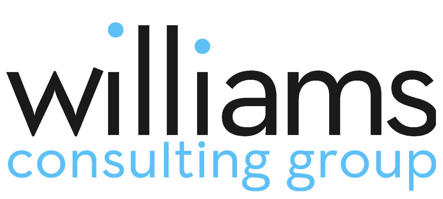 Williams_consulting_logo_PDF(1)