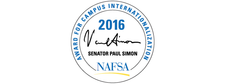 PaulSimonAward_Logo