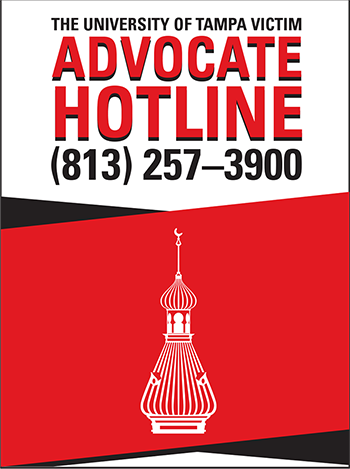 AdvocateHotline