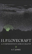 Lovecraft Bibliography