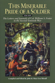 The Miserable Pride of a Soldier