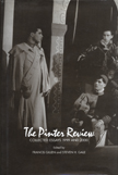 The Pinter Review 99-2000