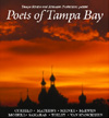 Poets of Tampa Bay CD Cover