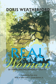 Real Women (2015)