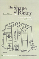 Shape of Poetry