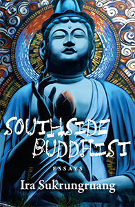 Southside Buddhist_cover