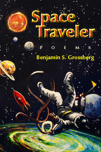SpaceTraveler-Grossberg
