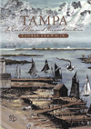 Tampa in the Civil War