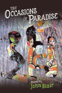 The Occasions of Paradise