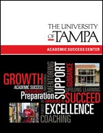 Academic Success Cover