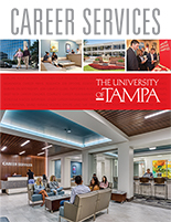 Career Services Cover