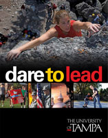 Dare to Lead Cover