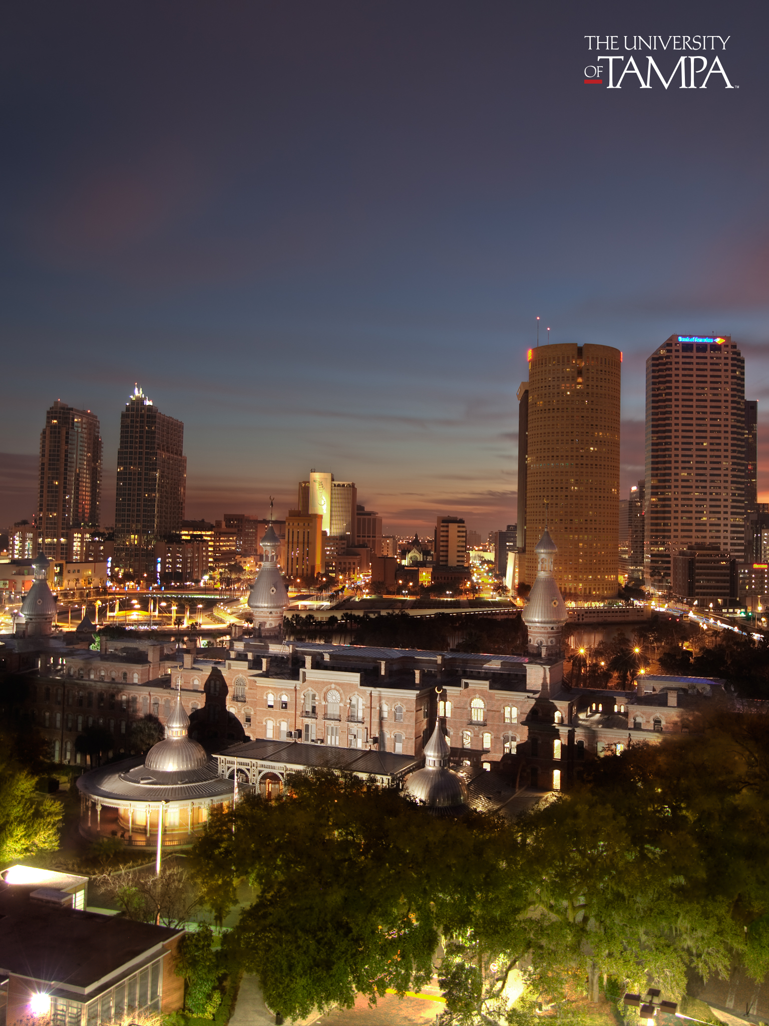 The university of tampa public information wallpaper downloads tablet wallpapers ipad voltagebd Choice Image