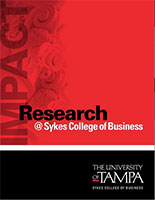 Faculty_Research