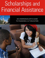 Financial Aid Cover