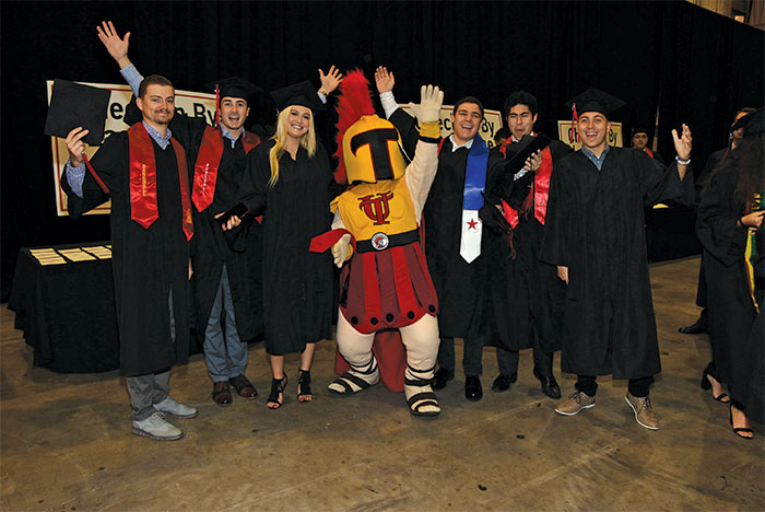 May19Commencement
