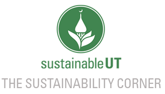 Sustainable UT
