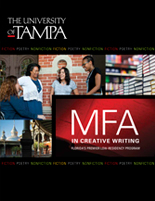 MFA_creatingwriting_eBrochure